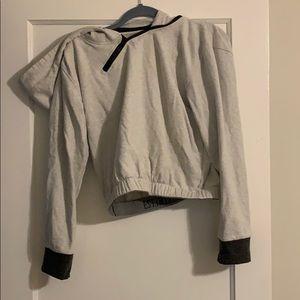 P Tula Tops Ptula Mara Scrunch Sweater Poshmark See more ideas about shibori, scrunch, how to dye fabric. p tula tops ptula mara scrunch